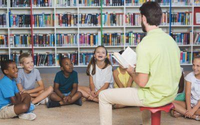 Comment être un bon enseignant suppléant