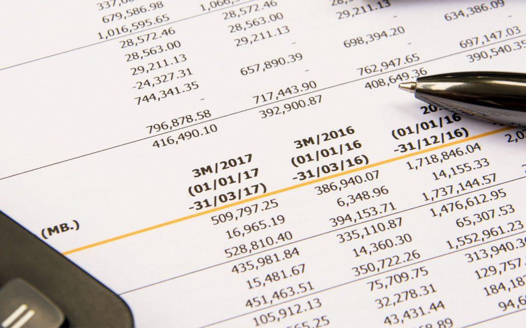 Comment faire fonctionner le budget d'une entreprise