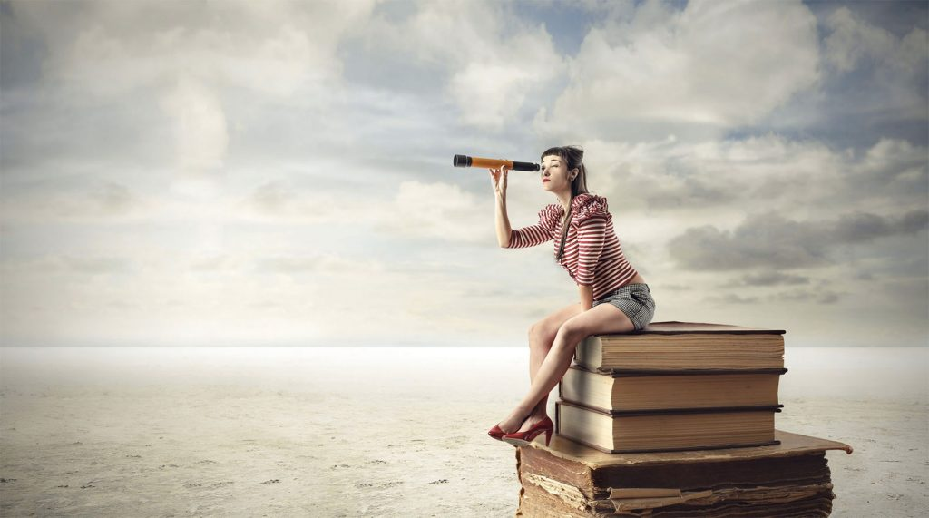 Les inconvénients de l'enseignement à distance