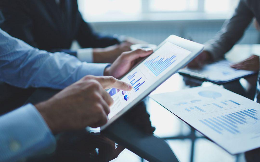 Transformation digitale d'une entreprise : quels avantages?