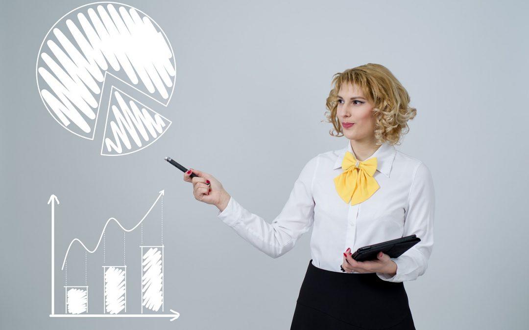 Combien de temps faut-il pour devenir un expert sur Power BI